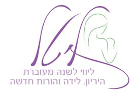 logo lital